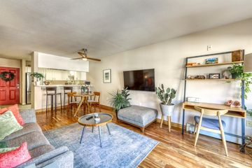 216 Main Street R-302 Edwards, CO