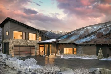 2698 Cortina Lane Vail, CO
