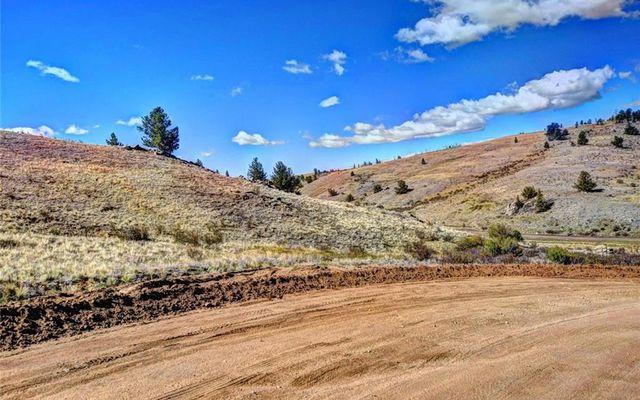 851 Mustang Lane - photo 4