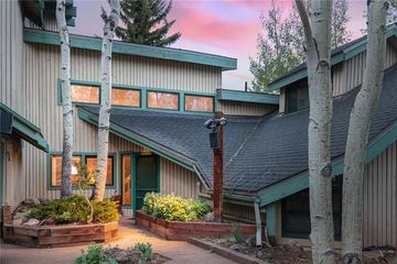 205 S Harris Street C BRECKENRIDGE, CO