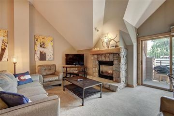 100 135 Dercum Drive unit 8629 Square #8423 KEYSTONE, CO