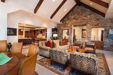 265 Forest Road Vail, CO 81657