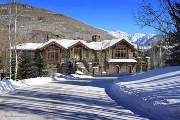 625 Forest Road Vail, CO 81657