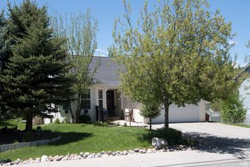 80 Summer Meadow Street Gypsum, CO 81637