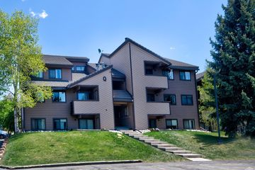 1061 Beaver Creek Boulevard Q103 Avon, CO