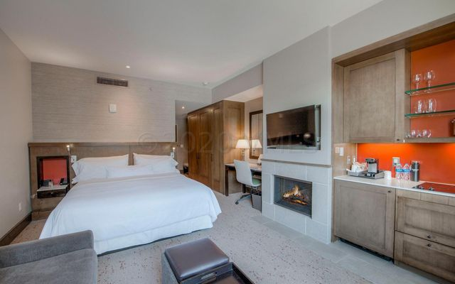 Westin Riverfront Resort And Spa 328 - photo 2