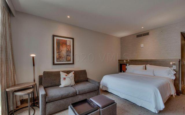 Westin Riverfront Resort And Spa 328 - photo 4