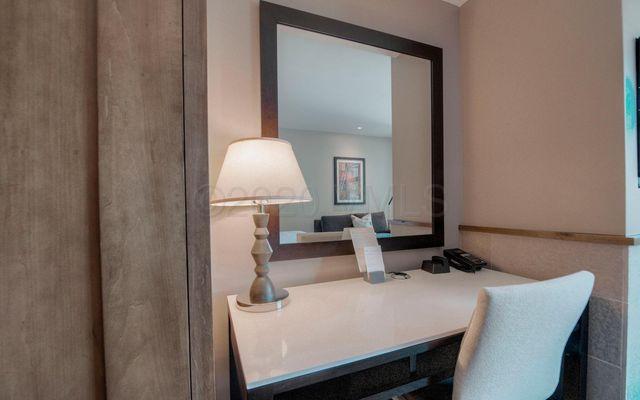 Westin Riverfront Resort And Spa 328 - photo 7