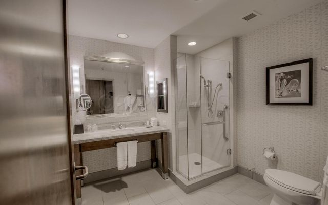 Westin Riverfront Resort And Spa 328 - photo 8