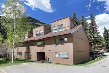 3941 Big Horn Road 4B Vail, CO