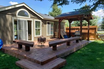 153 Indian Heights Way Gypsum, CO