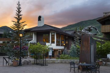 244 Wall Street R2 Vail, CO