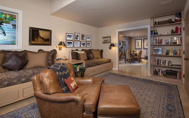 One Vail Place Condo r2 - photo 6