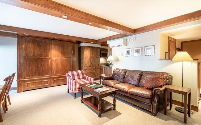 The Lodge Apt Condo 246 - photo 2