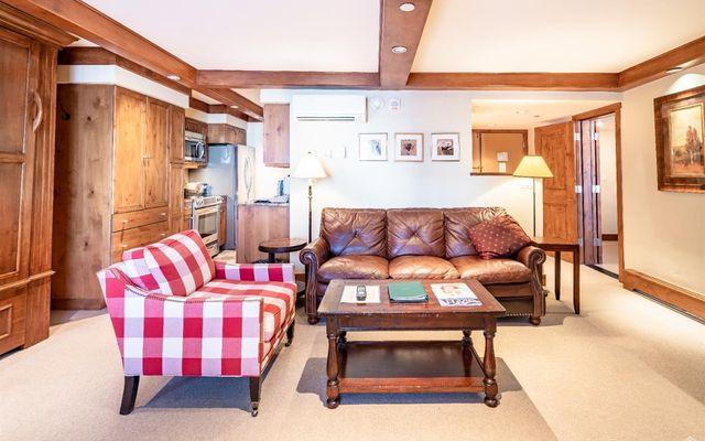 The Lodge Apt Condo 246 - photo 4