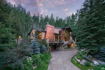 1468 Vail Valley Drive Vail, CO 81657