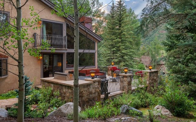 1468 Vail Valley Drive - photo 13