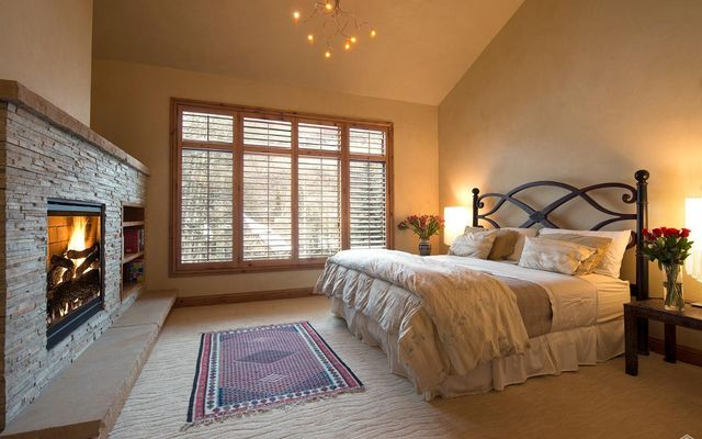 1468 Vail Valley Drive - photo 6