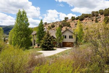 110 Latigo Circle Edwards, CO