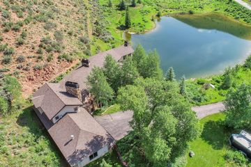 1279 Red Canyon Creek Road Edwards, CO