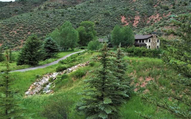 1279 Red Canyon Creek Road - photo 1
