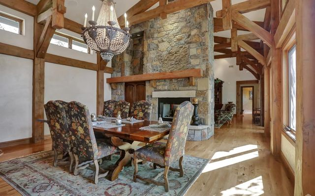 1279 Red Canyon Creek Road - photo 10