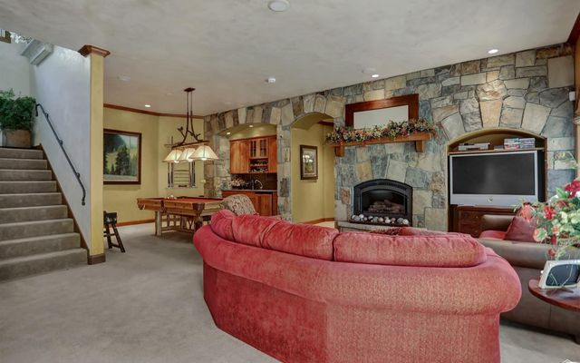 1279 Red Canyon Creek Road - photo 11
