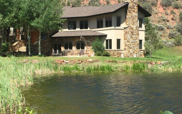 1279 Red Canyon Creek Road - photo 16
