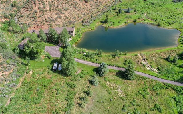 1279 Red Canyon Creek Road - photo 2
