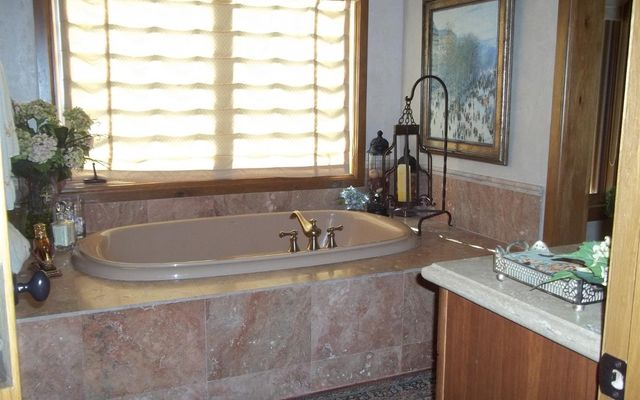 1279 Red Canyon Creek Road - photo 21