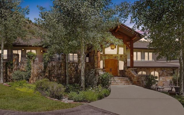 1279 Red Canyon Creek Road - photo 22