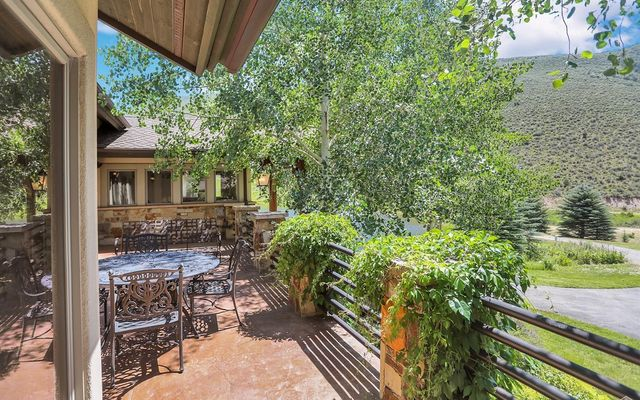 1279 Red Canyon Creek Road - photo 4
