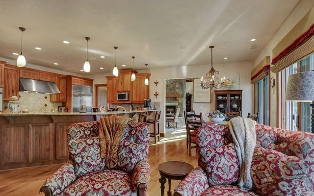 1279 Red Canyon Creek Road - photo 7