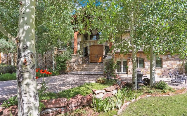 1279 Red Canyon Creek Road - photo 8