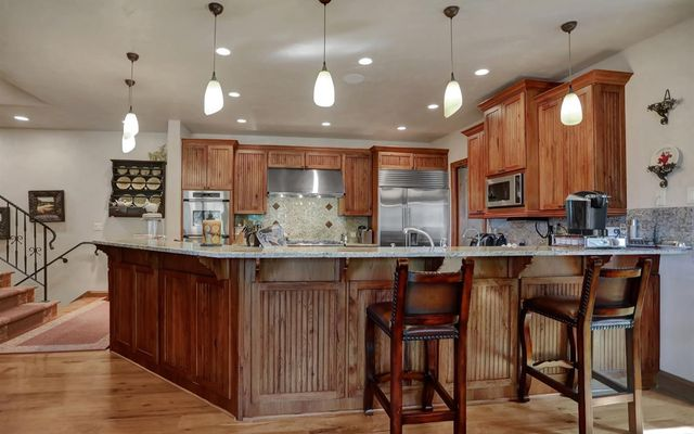 1279 Red Canyon Creek Road - photo 9
