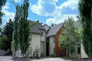 151 Columbine Circle 2A Avon, CO 81620