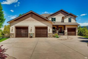 1276 Legend Drive Gypsum, CO