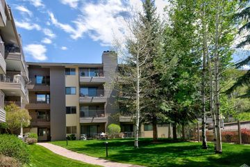 288 Beaver Creek Boulevard D4 Avon, CO 81620