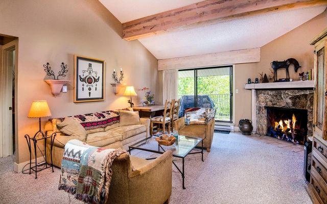 Avon Lake Villas d4 - photo 1
