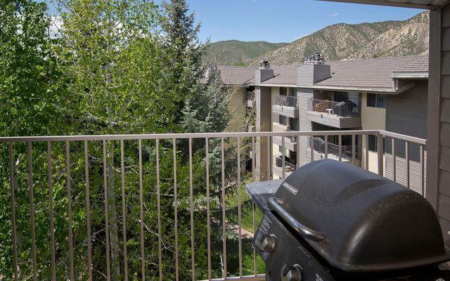Avon Lake Villas d4 - photo 12