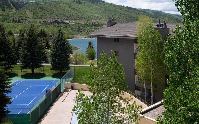 Avon Lake Villas d4 - photo 13