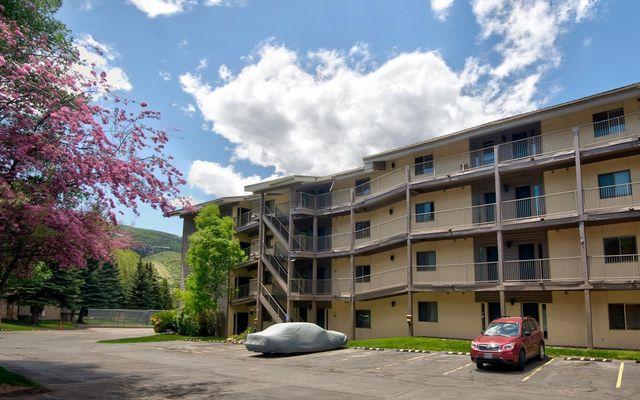 Avon Lake Villas d4 - photo 14