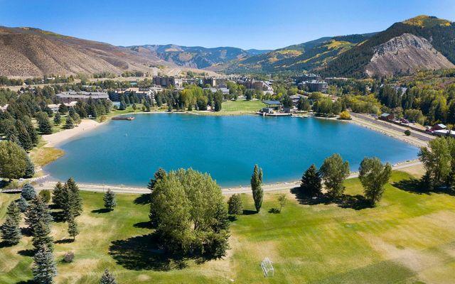 Avon Lake Villas d4 - photo 20