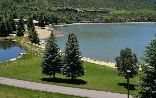 Avon Lake Villas d4 - photo 21