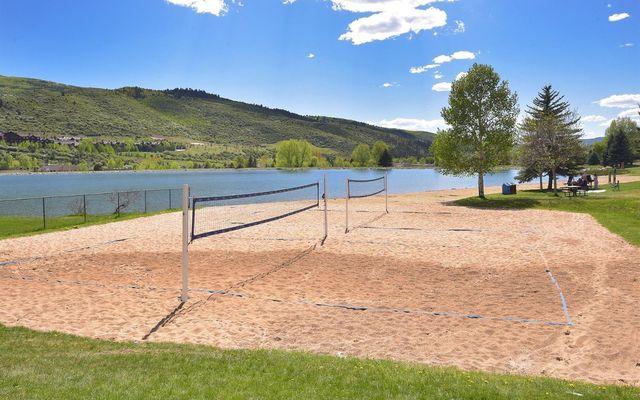 Avon Lake Villas d4 - photo 22