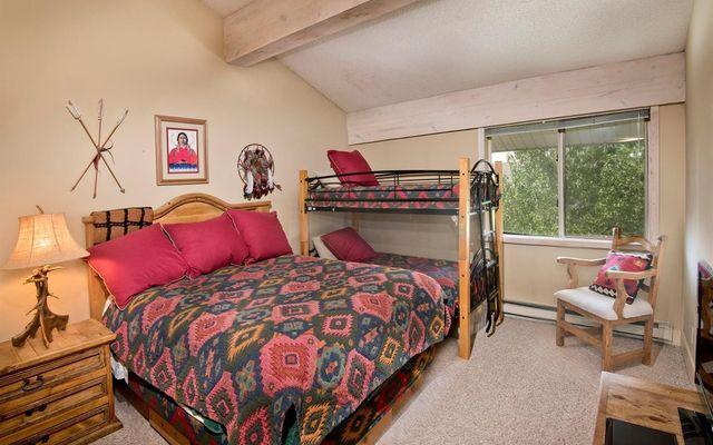 Avon Lake Villas d4 - photo 6