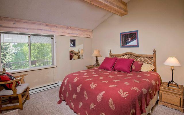 Avon Lake Villas d4 - photo 8