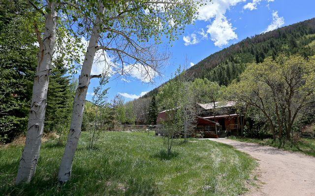2549 Salt Creek Road - photo 16