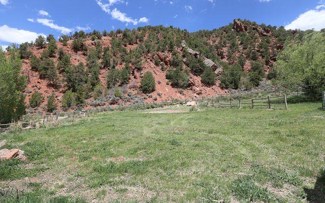 2549 Salt Creek Road - photo 24