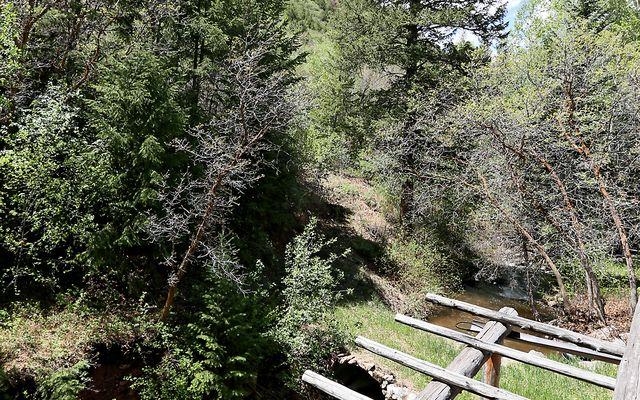 2549 Salt Creek Road - photo 26